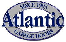 Atlantic Garage Doors